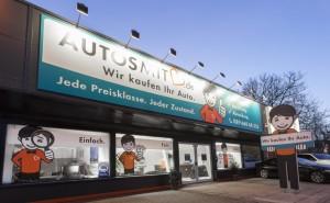 Autoankauf-Muenchen_Filiale_AutosmitHerz-1024x630