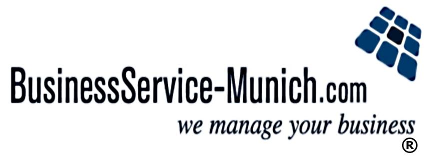 Business_Service_Munich