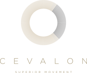 Cevalon