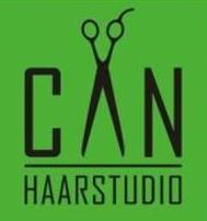 Haarstudio Can
