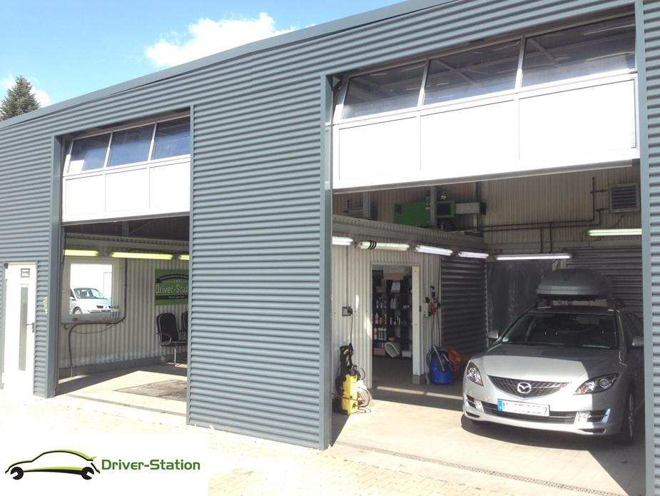 Halle_Driver-Station