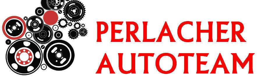 Perlacher Autoteam