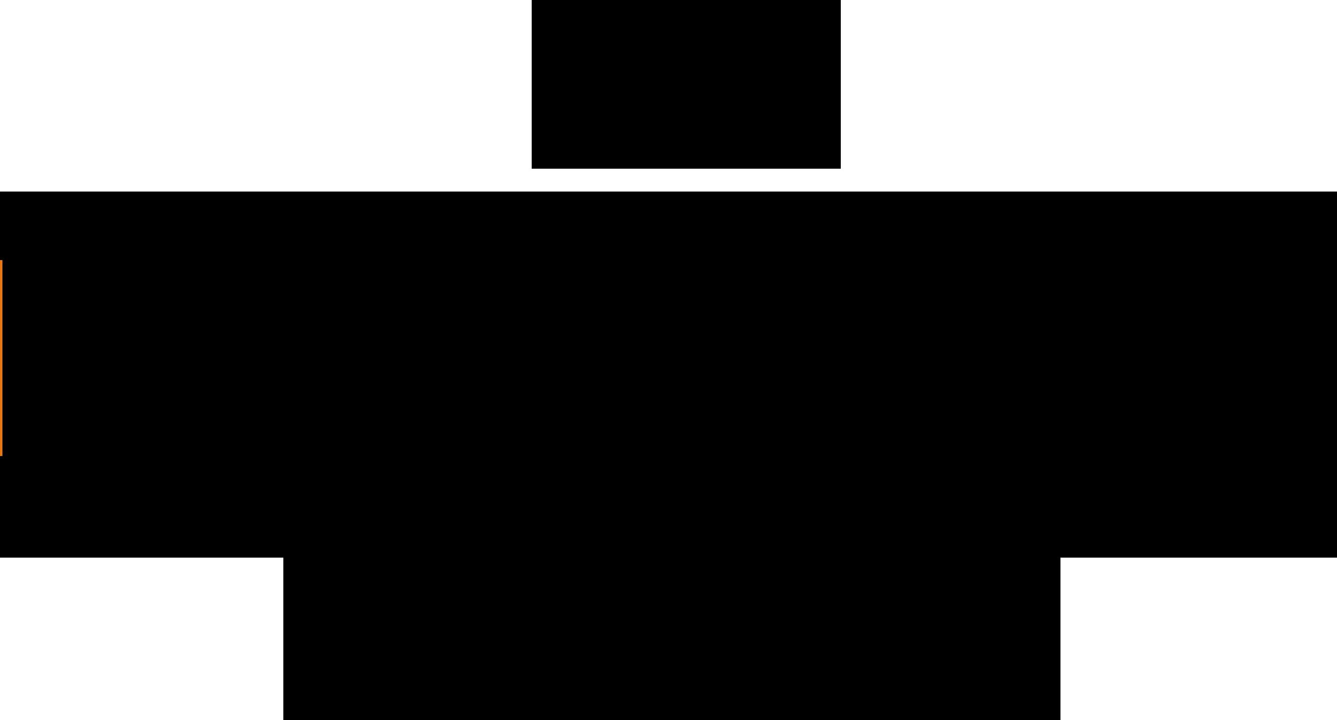The_Walt_Disney_company_logo