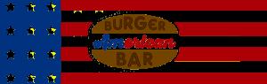 americanburgerbar