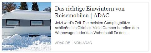 ADAC_Einwintern