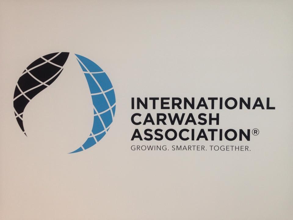 CarWash_Association