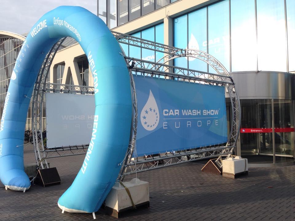 CarWash_Entrance