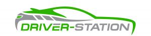 Driver-Station Autopflege Neuperlach