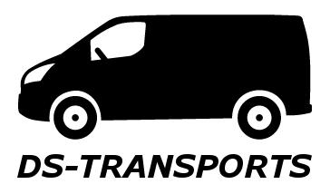 Link: DS-Transports